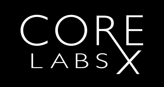 CORE LABS Int.